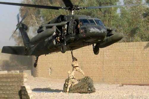 UH-60